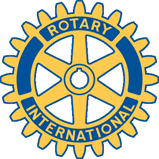 Visit Farnborough Rotary Club