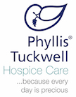 Phyllis Tuckwell Hospice