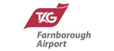 Tag Airport